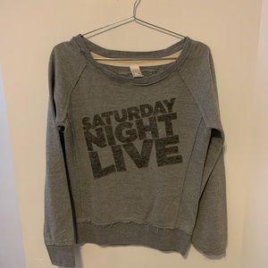 Sweaters - Saturday Night Live Sweater Merch